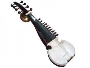 chaurasia musique indienne