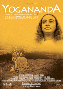 Films documentaires Inde | Yoga La Buisse